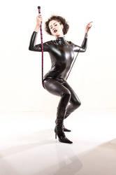 Swingin by NikiNix