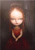 princessI by paulee1