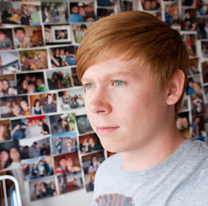DonaldPipowitch's Profile Picture
