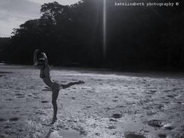 if i fell by katelizabeth23