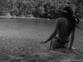 love is only a feeling by katelizabeth23