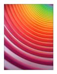 Rainbow by Magical-Night
