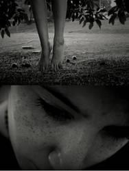 Silent Death. by WistfulAurora