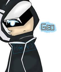 Geo by H0-p3