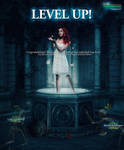 Next level by cindywoo