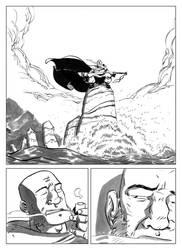 Ubaru Page 2 by lebriz