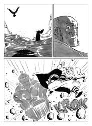 Ubaru Page 3 by lebriz