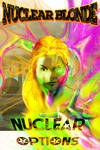 Nuclear Blonde by rjakobson