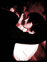 UchihaCest - Shippuuden 2 by MiraiSora