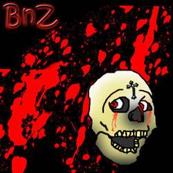 Bnz by ArmoroAndBeyond