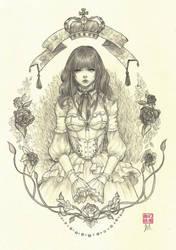Annabella by yasa-hime