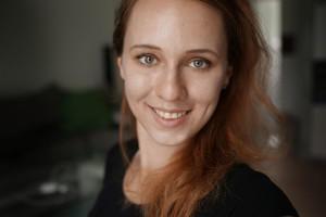 OliviaMichalski's Profile Picture