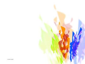 Greek Fire by socfan6700