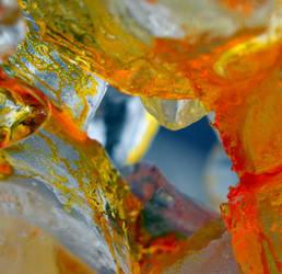 orange by SAVALISTE