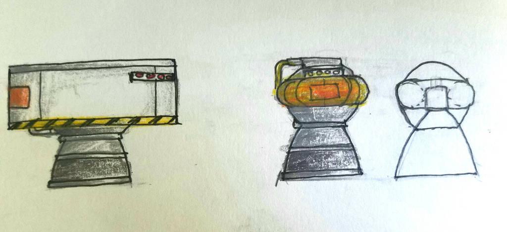 rockomax_poodle_liquid_fuel_engine_by_gr