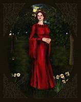 Persephone by Phlox73