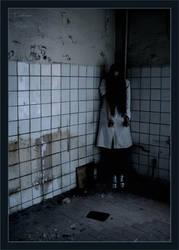 Darkroom by Catherine-K
