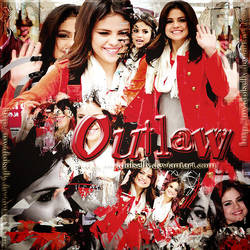 + Mezcla Outlaw by MyIdolSelly