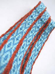Hairband by Svetodara
