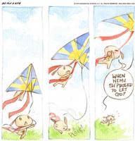 Page 2 - Go Fly A Kite by nemu-nemu