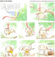 Page 4 - Nemu of the Jungle by nemu-nemu