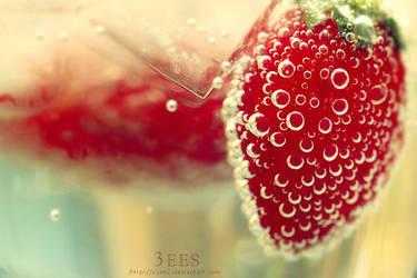 Bubbles ... by aoao2
