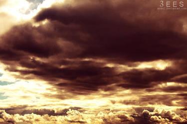 A piece of heaven ... by aoao2