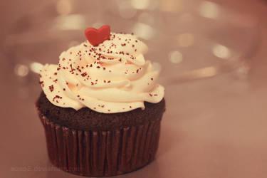 Sweet heart ... by aoao2
