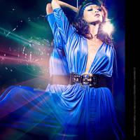 disco fever 3 by wwwdotcom