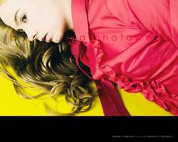 anastasia 02 by wwwdotcom