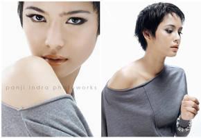 mariana 1 by wwwdotcom