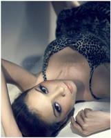 claudia by wwwdotcom