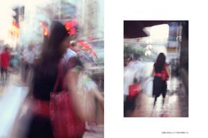 rush by wwwdotcom