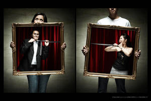the photographs by wwwdotcom