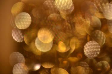Golden Focus by AmmarkoV1