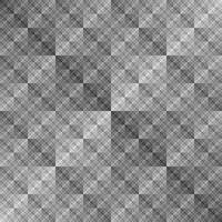 110 bit gray by markdow