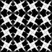 Spiky tiling by markdow