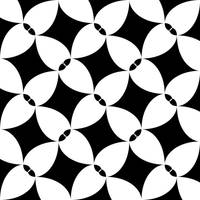 spiral check tiling 1 by markdow