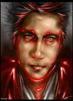 blood light by toubab
