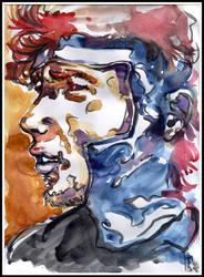 marc gambit by toubab