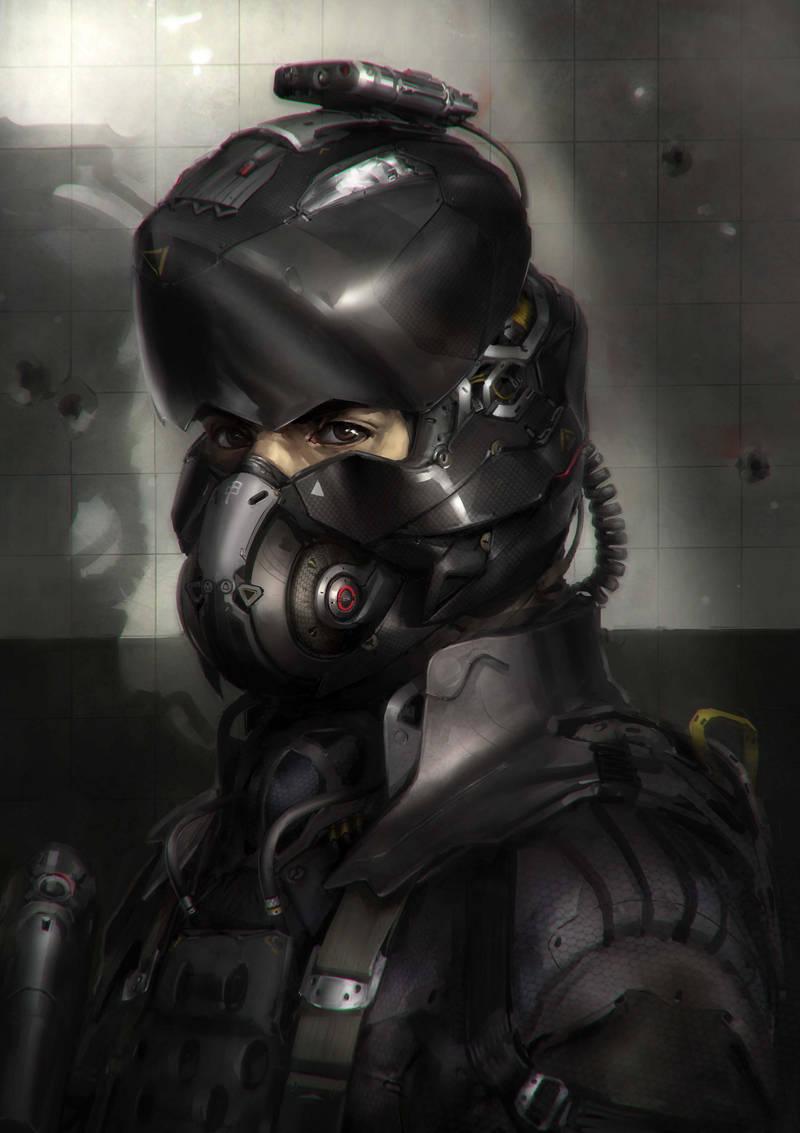 helmet by 0800