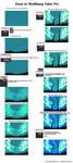 EASY Scenery tutorial by ryky