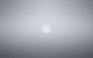 Dash Apple by alfonsohuby