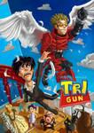Toygun by Adreean