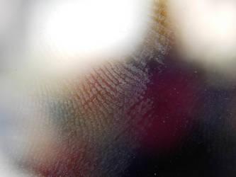 Fingerprint by BiBiancaa