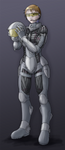 0244 Charlotte's Suit Colored by aelannacessara