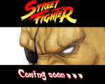 coming soon 3 by viniciusmt2007