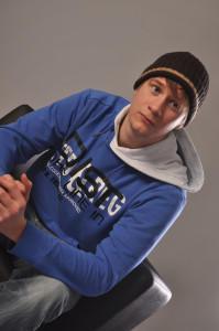 HannesDreyer's Profile Picture