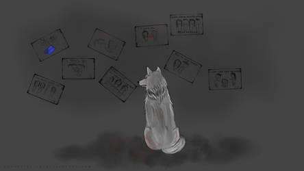 Memoriesdontfade by Sunnygirl-17