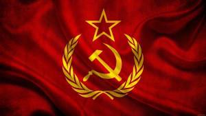 Marcelievsky's Profile Picture